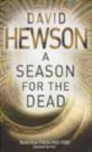 Season for the Dead
