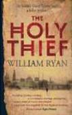 William Ryan - The Holy Thief