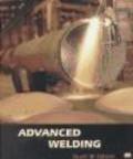Stuart Gibson - Advanced Welding