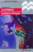 Jo Dingemanns,J Dingemans - Mastering Fashion Styling