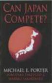 etc.,Michael Porter,Hirotaka Takeuchi - Can Japan Compete