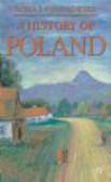 Anita Prazmowska,A Prazmowska - History of Poland
