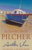 Rosamunde Pilcher,R Pilcher - Another View