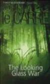 John le Carre,J LeCarre - Looking Glass War