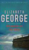Elizabeth George,E George - Deception on His Mind