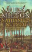 Giles Milton - Nathaniels Nutmeg