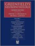 Joseph Godwin Greenfield,D Graham - Greenfield`s Neuropathology 7e 2 vols