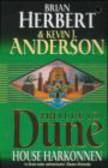 Kevin Anderson,Brian Herbert,B Herbert - Prelude to Dune