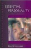 Donald Pennington - Essential Personality