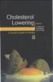 Abrams - Cholesterol Lowering Practical Guide to Therapy