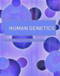 A. Gardner,R.T. Howell,T. Davies - Human Genetics