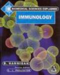 B. M. Hannigan - Immunology