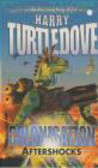 Harry Turtledove,H Turtledove - Colonisation