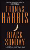 Thomas Harris - Black Sunday