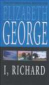 E George - I Richard