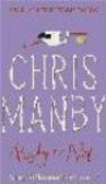 Chris Manby - Ready or Not