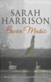 Sarah Harrison - Swan Music