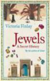 Finlay - Jewels