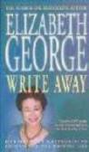 Elizabeth George - Write Away