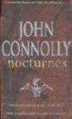 John Connolly - Nocturnes