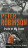 Peter Robinson - Piece of My Heart
