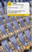 Sandra Stevens,S Stevens - Teach Yourself English as a Foreign Language  CD Pack