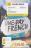 Elisabeth Smith,E Smith - One day French CD