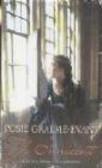 Posie Graeme-Evans - Innocent