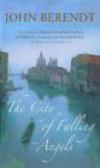 John Berendt - City of Falling Angels
