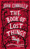 John Connolly - Book of Lost Things