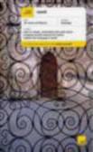 David Short - Teach Yourself Czech Book CD Pack