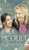 J Picoult - My Sister`s Keeper