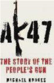 Michael Hodges - AK47