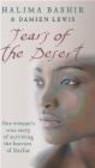 H Bashir - Tears of the Desert