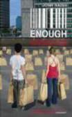 John Naish,J Naish - Enough