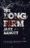Jake Arnott - Long Firm