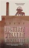 William McIlvanney - Docherty