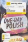 Elisabeth Smith,E Smith - Teach Yourself One day Polish CD