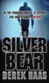 D Haas - Silver Bear