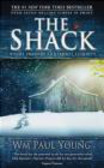 William P. Young,P Young - Shack