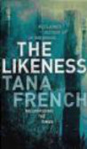 T French - Likeness