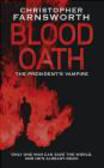 Christopher Farnsworth,Ch. Farnsworth - Blood Oath