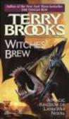 Terry Brooks,T Brooks - Witches Brew