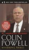 Colin Powell,C Power - My American Journey