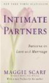 Maggie Scarf,M Scarf - Intimate Partners