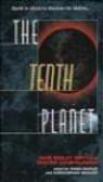 D Wesley - Tenth Planet
