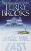 T Brooks - Angel Fire East