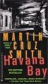 M Smith - Havana Bay