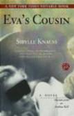 S Knauss - Eva`s Cousin