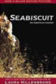 Laura Hillenbrand - Seabiscuit American Legend